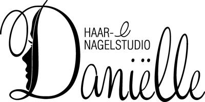 Haarstudio Daniëlle